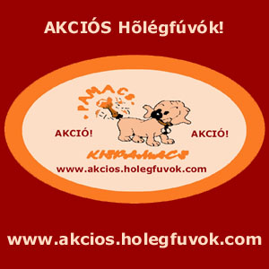 AKCIÓS ELEKTROMOS HOLEGFUVOK 25200,- Ft, AKCIOS GAZOLAJOS HOLEGFUVOK119900,-Ft!